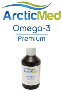 Arctic_logga+olja