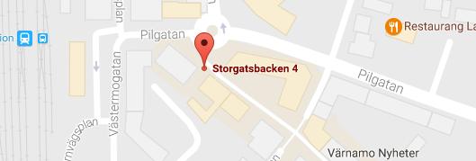 storgatsbacken4