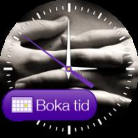 Boka tid_knapp_ny